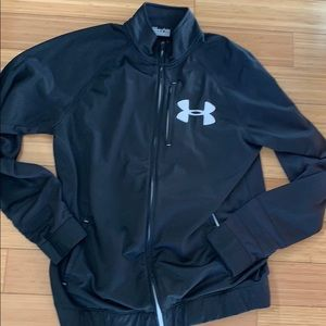 Men's Under Armour Jacket, size Large